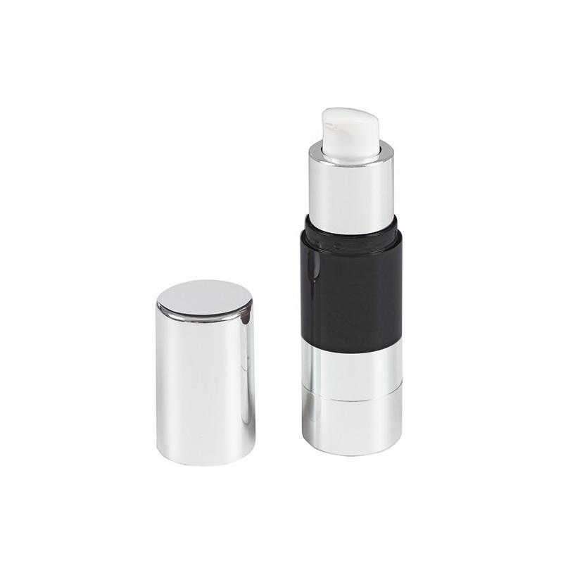 Airless Color ® TA13 - Charcoal