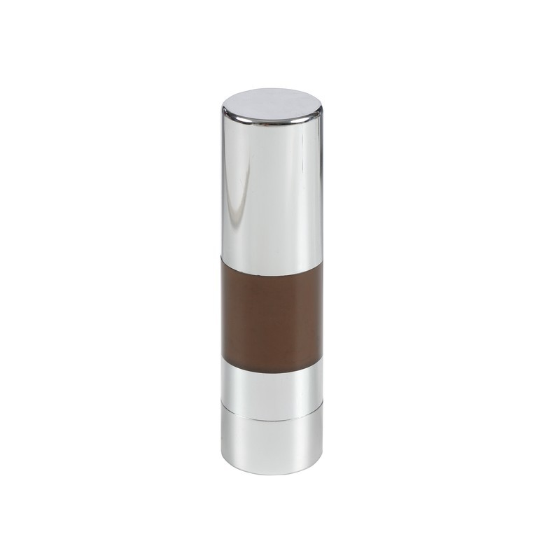 Airless Color ® MB02 – Espresso